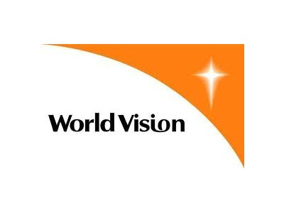 World Vision Sénégal